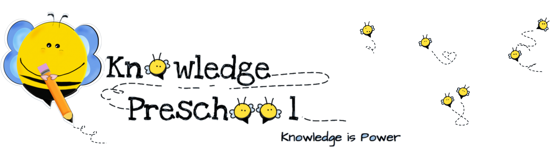 Knowledge Preschool